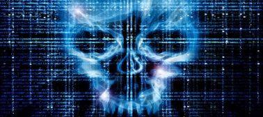 In Corso Campagna Di Cyber Spionaggio Contro Pakistan, Turchia E Tagikistan