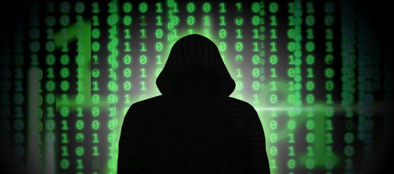 Cyber Security, L'Italia Ha Un'arma Segreta Contro Phishing E Malware