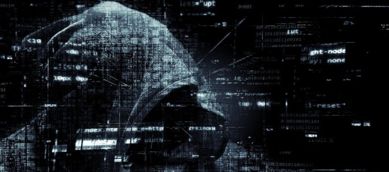 Cyber Espionage: Waterbug Targets Governments With A New Toolset