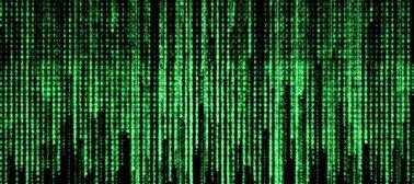 Polizia Di Stato E British Telecom Insieme Contro Il Cybercrime