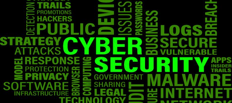 Arriva Il Primo Grande Case Study Che Coinvolge Le Assicurazioni Cyber: Mondelez Vs. Zurich