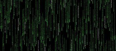 Il Cybercrime Usa Nuovi Trucchi Per Diffondere Il Malware Gootkit In Italia