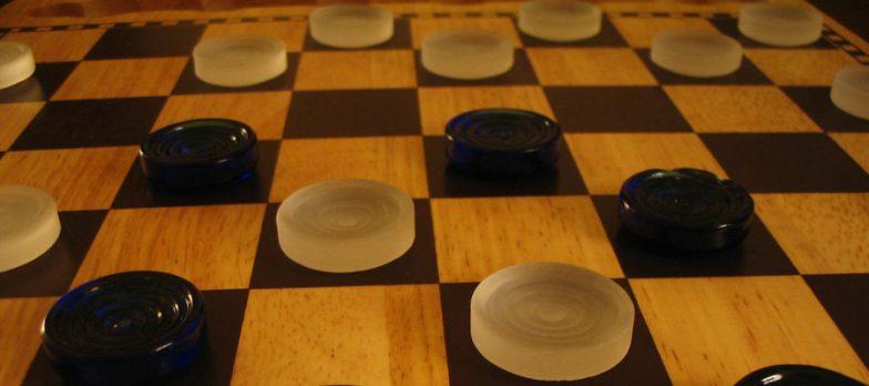 La Cyber Security Si Può Imparare Anche Con I Giochi Da Tavolo