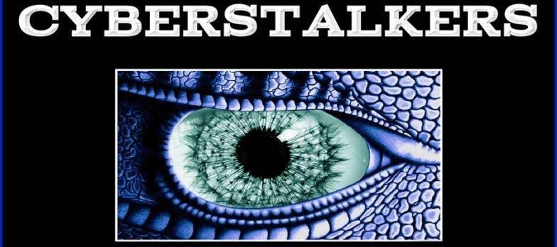 Cyber Security, Allarme Cyberstalking: è Pericolosamente In Crescita