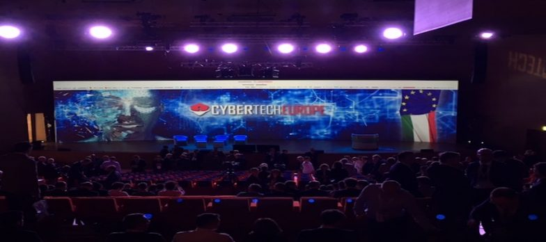 Speciale Cybertech 2017, Pinotti: Recuperare Il Terreno Perso Contro Radicalizzazioni Online