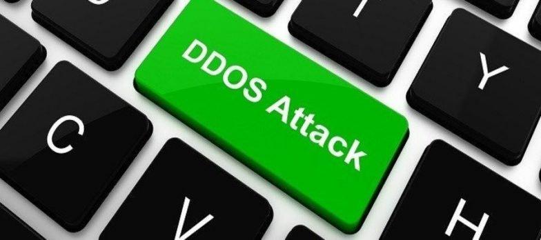 Al Via La Caccia All'uomo In Tutto Il Mondo Verso Chi Utilizza I DDoS-for-hire