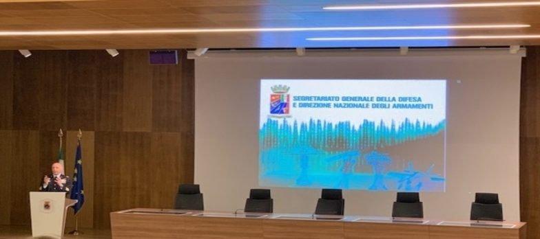 Italia, Tofalo Annuncia La Riorganizzazione Della Cyber Security Nella Difesa