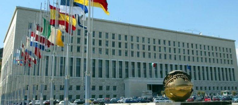 La Diplomazia Italiana Tira Fuori Le Unghie Per Difendere Il Nostro Popolo Dagli Ultimi Attacchi