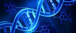 Dna Cybersecurity Cybercrime Hacker Medicina Stanford Cyber