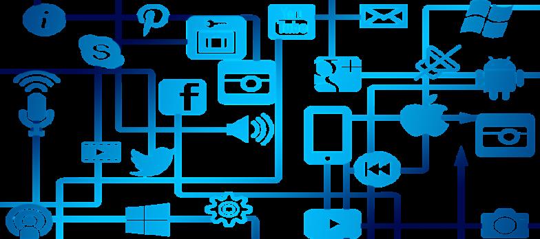 Cyber Security, Il Doxing è La Nuova Minaccia Alla Privacy E Alla Sicurezza