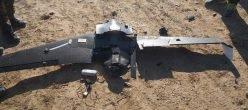 Drone Siria Iraq Isis Isil Stato Islamico Daesh Hama Mosul Anbar Damasco