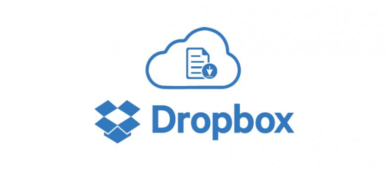 Italia E Spagna Vittime Del Cybercrime Con False Mail Da DropBox