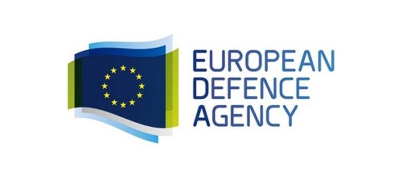Il 2016 è Stato L'anno Della Svolta Per L'Agenzia Di Difesa Europea
