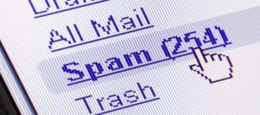 Nuova Cyber Campagna Malevola In Italia Via Mail: Usa Enel Come Esca