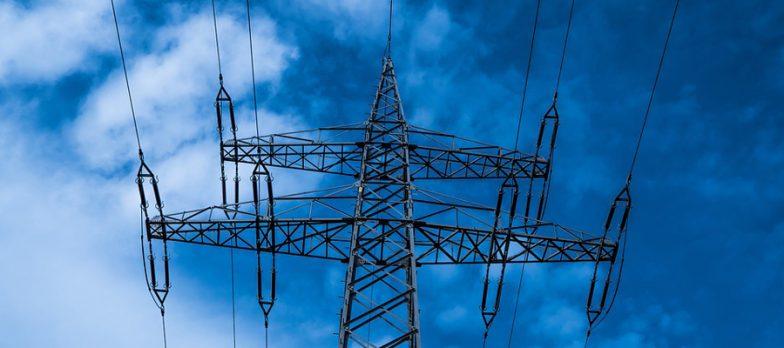 India, 4 CERT Per Proteggere Il Settore Energetico Dalle Cyber Minacce