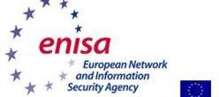 Enisa Ue Eu Unione Trasportiaerei Aeroporti Cyber Cyberincidenti Cyberminacce Ce2018 Cyber Psg Hacker Cybersecurity Cybercrime