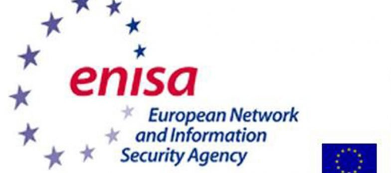 Cyber Security, The 5G Threats According To ENISA