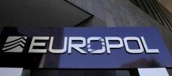 Europol Ecomm2018 Cybercrime Criminaliinformatici Truffatorionline Cartedicredito Italia Romania Jcat Jit Spearphishing Hacker Isis Daesh Social Media Internet Web Cyberwar Ue NCFTA Cybercrime