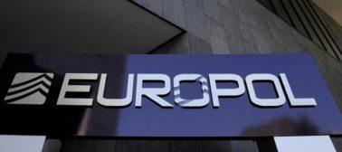 UE, Smantellato Network Del Cybercrime Specializzato Nelle Frodi Online