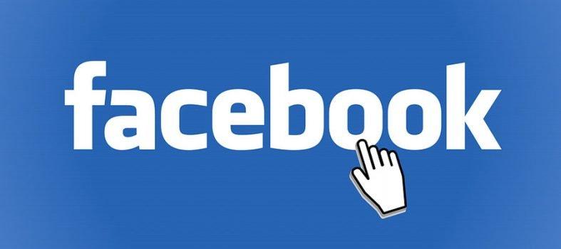 In Corso Anche In Italia Un'ondata Di Cyber Attacchi Che Sfrutta Facebook