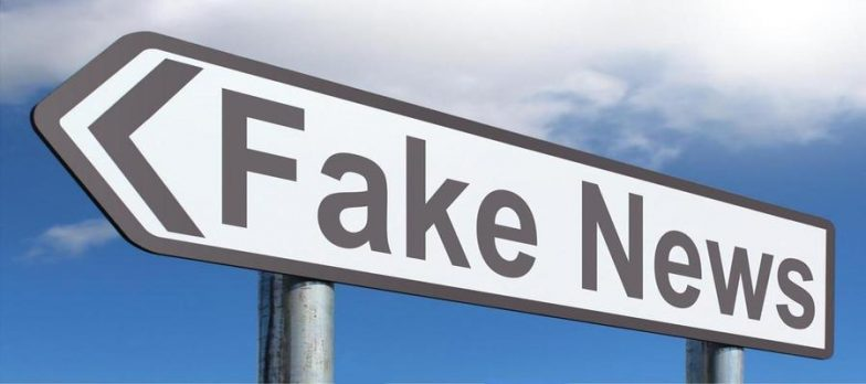 The Fake News, Why They Spread And How To Recognize Them