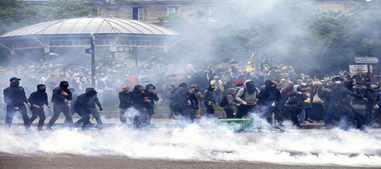 Fakenews Svezia Malmo Democrazia Migranti Lucianopiacentini Claudiomasci Platone Pericle Legalità Statodidiritto Libertà Banche Economia Dirittiumani Terrorismo Estremismo Sicurezza