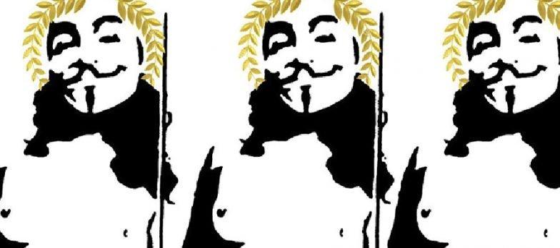 Nasce FemAnonFatal, La Costola Tutta Al Femminile Di Anonymous