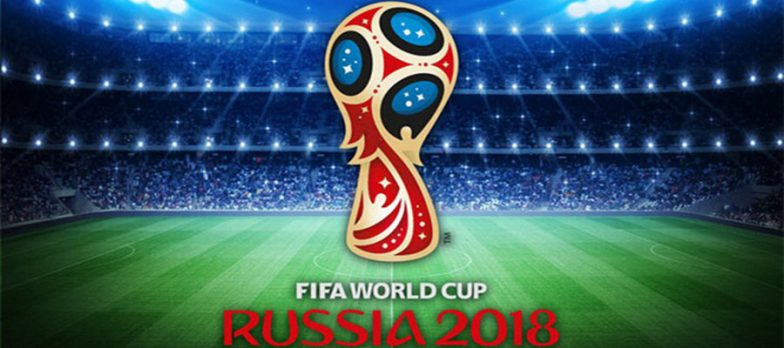 The Cybercrime Targets The 2018 FIFA World Cup Fans With Scams