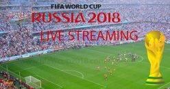 Fifaworldcup2018 Russia Streaming Cybercrime Cybersecurity Sicurezzainformatica Malware Socialengineering Cryptominer Adware Mobile Eset Mondiali Calcio 2018