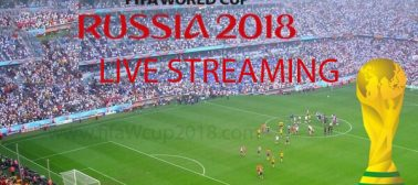 Tutti I Pericoli Del Guardare I Mondiali Di Calcio In Russia In Streaming, A Scrocco