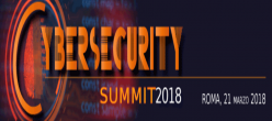 Fireeye Paolocecchi Cyberwarfare Cyber Cybersecurity Russia Cina Iran India Vietnam Coreadelnord Innovationgroup Cybersecuritysummit Apt