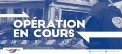 Francia Attentato Militari 93rem Grenoble Varce Arnaudbeltrame Isis Daesh Statoislamico Attacco Terrorismo