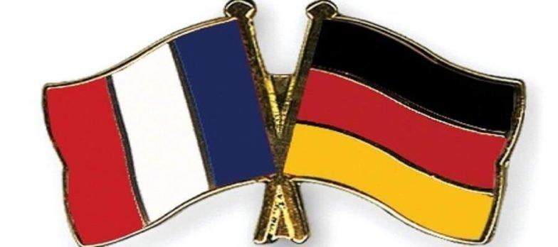 Aeronautica, Francia E Germania Finanziano La Fase 1A Del FCAS