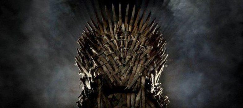 Game Of Thrones, Arrivano La Stagione Finale E Le Truffe Del Cybercrime