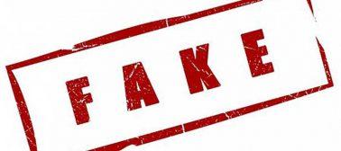 Come E Perché Una Fake News Diventa Virale