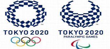 Il Giappone Chiede Aiuto All'UE Sulla Cyber Security Per Le Olimpiadi