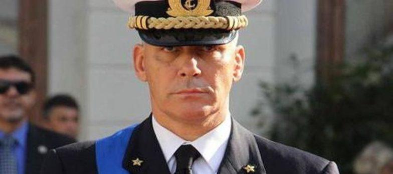 Difesa, Ecco Perché Cavo Dragone è Il Nuovo Capo Di Stato Maggiore Della Marina