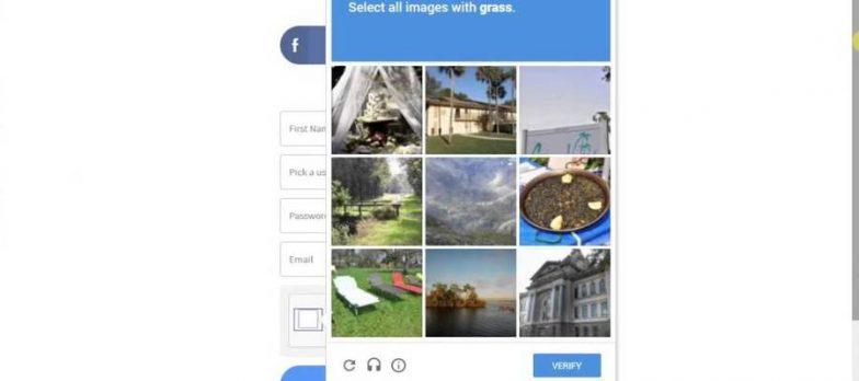 Cybercrime Exploits Fake Google ReCAPTCHA To Spread Banking Malware