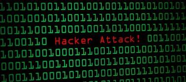 Sul Web è In Corso Una Campagna Malspam Con Il Malware FormBook