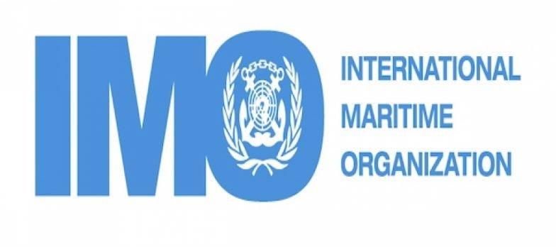 Da IMO Linee Guida Contro Cyber Minacce A Navi E Settore Shipping