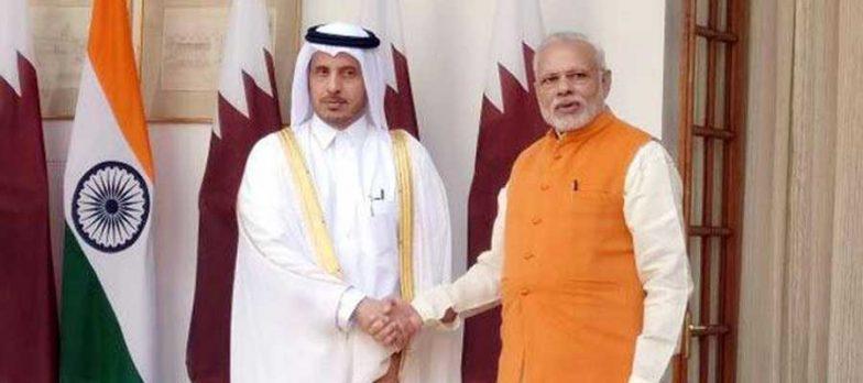 India E Qatar Sviluppano La Cooperazione Sulla Cybersecurity