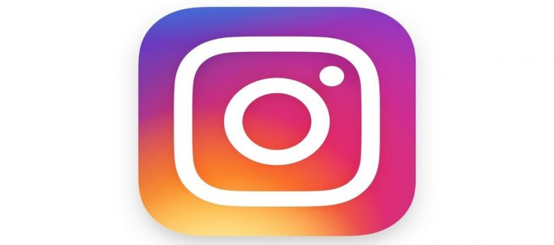 Instagram, Over 50 Million Influencers Exposed By A Data Leak