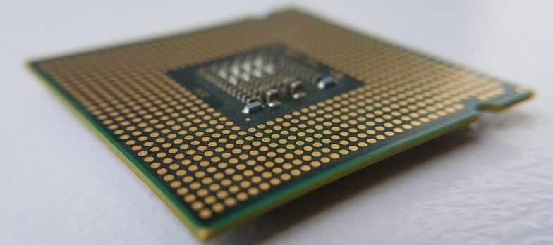 Cyber Security, Two Serious Vulnerabilities In Billion Chips Discovered