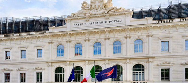 Sicurezza Nazionale, Nasce La Sede Unificata Dell'Intelligence Italiana