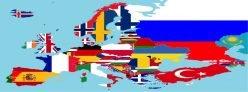 Interessinazionali Italia Intelligence Cyberwarfare Valori Politica Ict Indomabili1