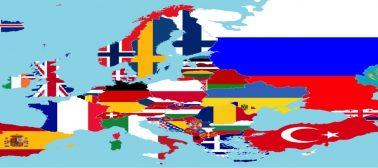 La Tutela Degli Interessi Nazionali Dell'Italia. Perché Funziona Poco?