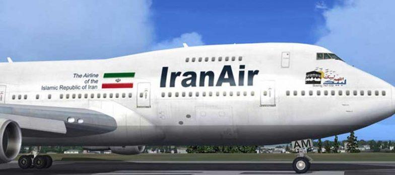 Iran Rinnova La Sua Flotta Di Aerei Civili: Contratti Con Boeing E Airbus