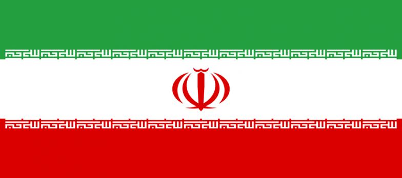 """Iran, """"Soleimani"""" Effect Over: International Pressure Restarts"""