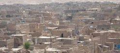 Iraq Isis Hawija PMU Offensiva Abadi Baathisti Saddam Hussein PMU Mosul Albaghdadi Isil Daesh Stato Islamico Pmu Tal Afar Giustizieri FMO Mosul Daesh Isil Siria PMU Isf