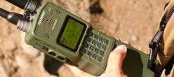Iraq Isis Daesh Stato Islamico Is Mosul Vhf Comunicazioni